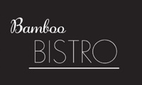 Bamboo Bistro, LLC (Asian Cuisine)