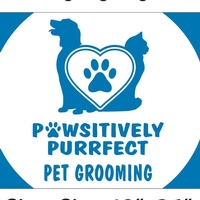 Pawsitively Purrfect Pet Grooming LLC