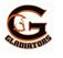 Grafton Gladiators