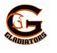 Grafton Gladiators
