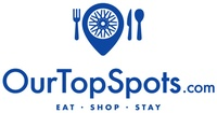 OurTopSpots.com