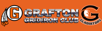 Grafton Gridiron Club