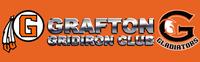 Grafton Gridiron Club