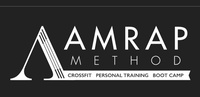 AMRAP Method