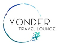 Yonder Travel Lounge