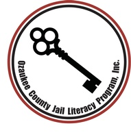 Ozaukee Jail Literacy Program