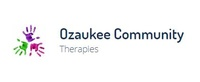Ozaukee Community Therapies