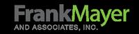 Frank Mayer & Associates, Inc.