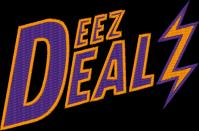 Deez Dealz