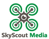 SkyScout Media