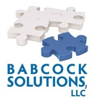 Babcock Solutions