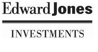 Edward Jones-Ty Olson