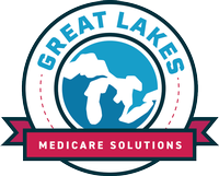 Great Lakes Medicare Solutions