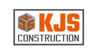 KJS Construction, LLC