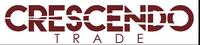 Crescendo Trade, Inc.