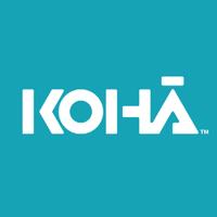 KOHA LLC