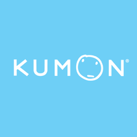 Kumon Math and Reading Center of Grafton