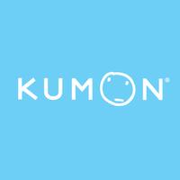 Kumon Math and Reading Center of Grafton