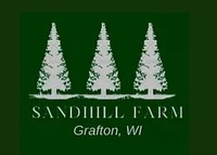 Sandhill Tree Farm