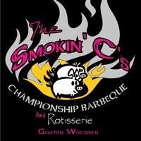 The Smokin' C's BBQ
