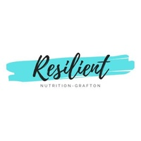 Resilient Nutrition
