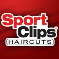Sport Clips Grafton