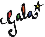 Grafton Area Live Arts, Inc.  (GALA)