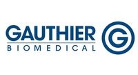 Gauthier Biomedical, Inc.