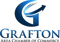 Grafton Area Chamber of Commerce