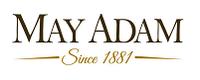 May Adam