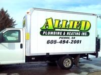 Allied Plumbing & Heating, Inc.
