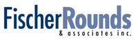 Fischer, Rounds & Associates, Inc.