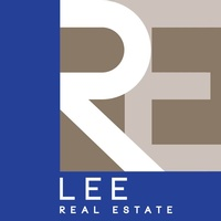 Lee Real Estate