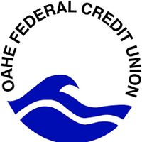 Oahe Federal Credit Union