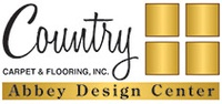 Country Carpet & Flooring