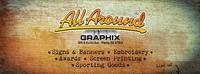 All-Around Graphix