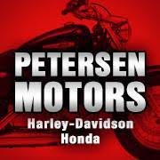 Petersen Motors, Inc.