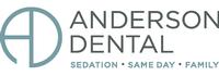 Anderson Dental, Inc.