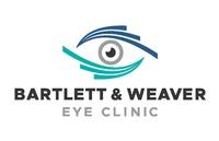 Bartlett and Weaver Eye Clinic