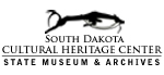 South Dakota Cultural Heritage Center