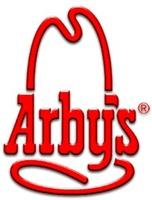 Arby's 8261