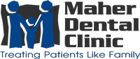 Maher Dental Clinic
