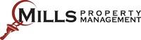 Mills Property Management