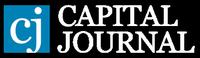 Capital Journal & Reminder Plus