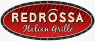RedRossa Italian Grille