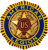 American Legion Pierre Post 8