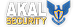 AKAL Security, Inc.