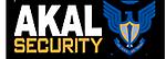 AKAL Security, Inc.