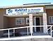 Habitat for Humanity of Espanola Valley & Los Alamos, Inc. & Thrift Shop
