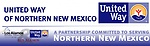 United Way of NNM - Serving Los Alamos & Rio Arriba County